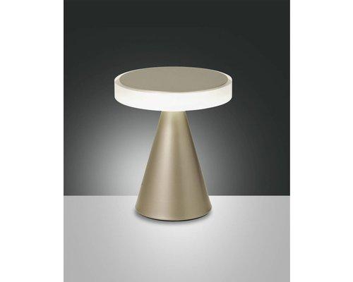 Light Gallery Neutra