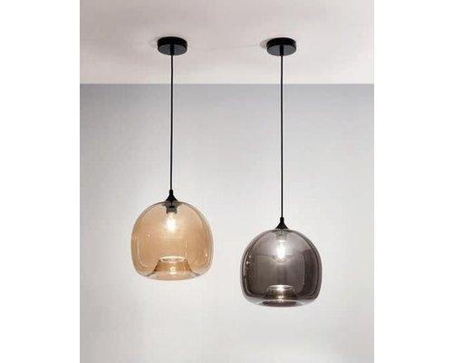 Light Gallery Maia