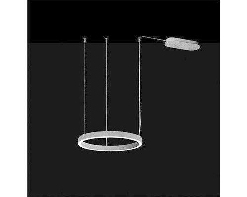 Light Gallery Costo Cirkelvormige Hanglamp - Klein