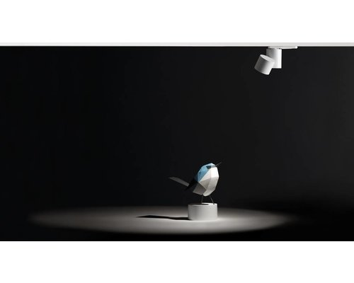 Light Gallery Spot design LED IO