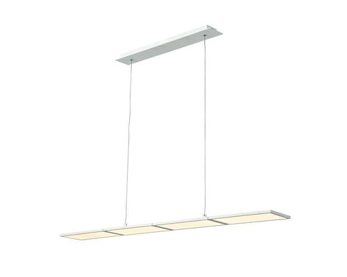 Light Gallery New Or hanglamp wit