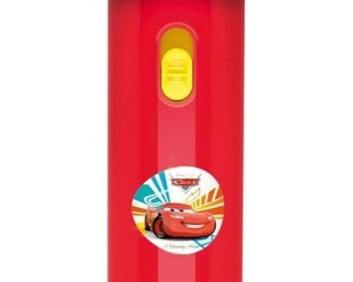 Philips CARS