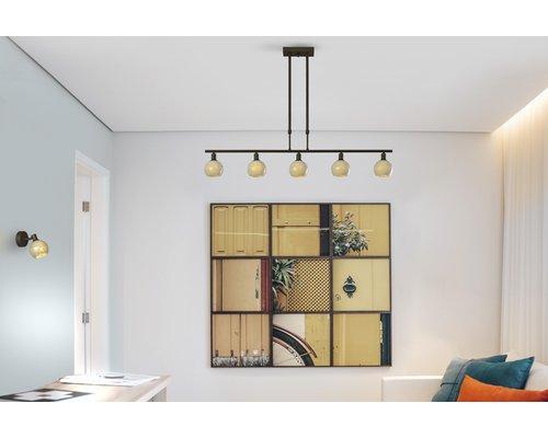 Light Gallery MOSAIC2