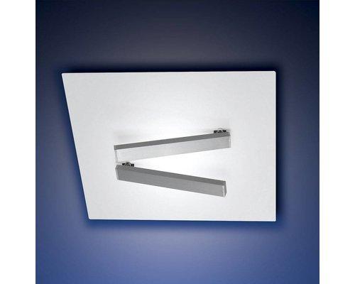 Light Gallery AGIA