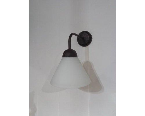 Light Gallery BILIARDO2