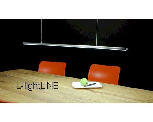 Light Gallery L-LIGHTLINE