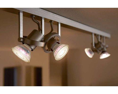 Philips LED Scene Switch GU10