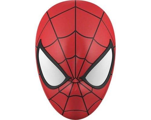 Philips Spider Man