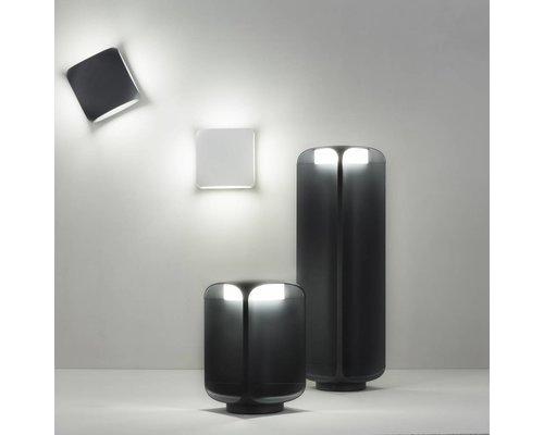 Light Gallery Bu Oh wandlamp wit