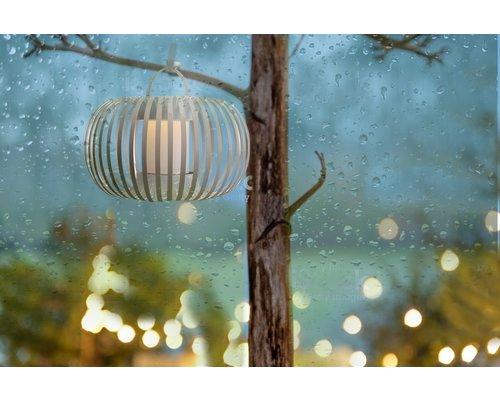 Light Gallery Esteno
