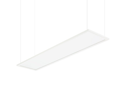 Philips Coreline Panel LED 33W 3600lm 4000K 120cm 90° wit