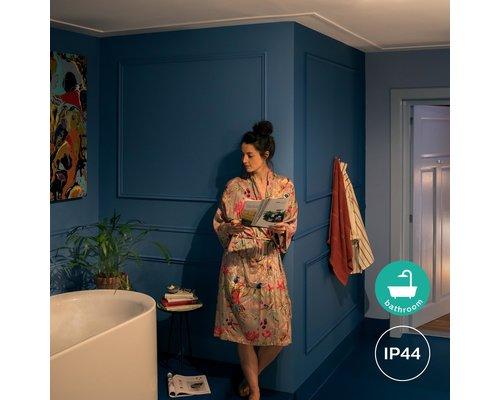Philips Hue HUE Adore BT éclairage miroir LED 20W 1750lm IP44 blanc