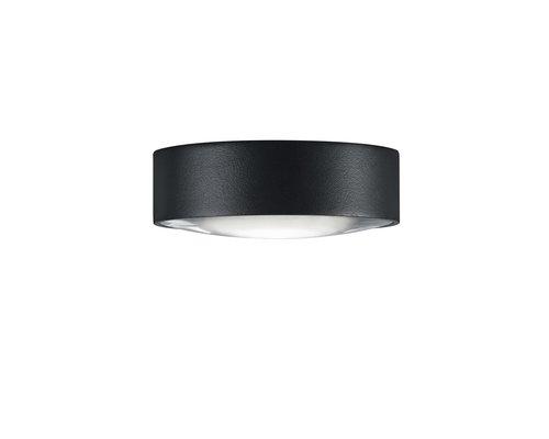 Light Gallery Cona opbouwspot 6W 495lm IP65 zwart