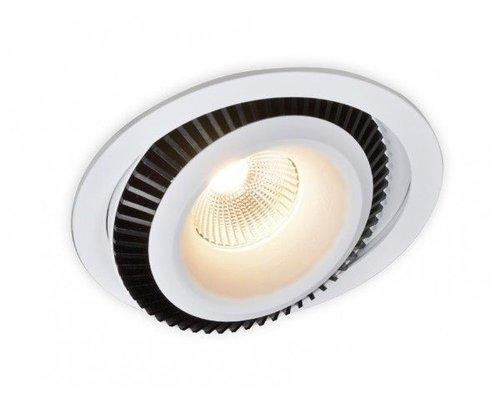 Light Gallery KOL LED