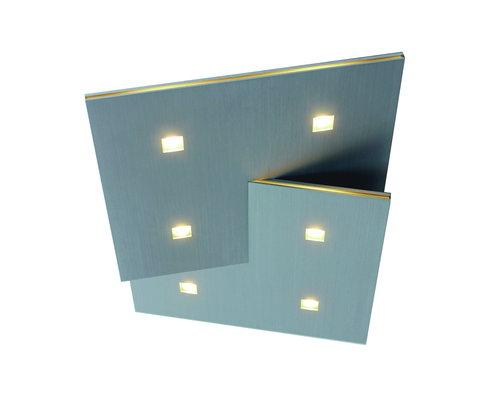 Light Gallery EXTRA