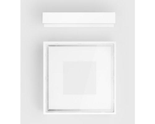 Light Gallery PN110 T