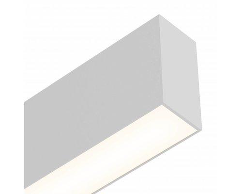 Light Gallery LEDLINER 47