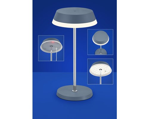 Light Gallery Joy tafellamp 1