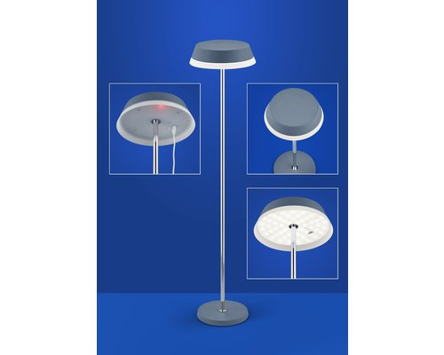 Light Gallery Joy vloerlamp 1