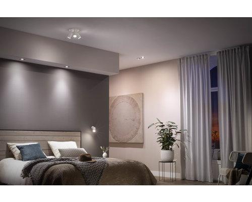 Philips HUE White Ambiance lamp 2xGU10