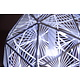 Philips HUE White & Color Ambiance lamp 2xE27 9W 806lm 2000K-6500K