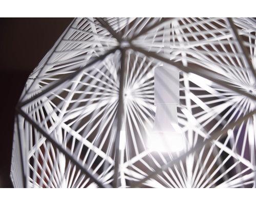 Philips Kit de démarrage White Ambiance 3xE27 / 9