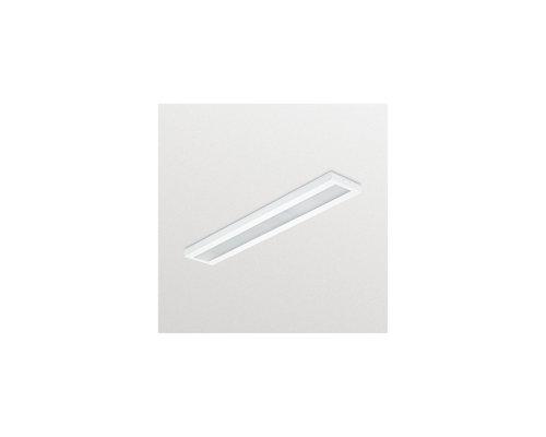 Philips Coreline Surface-mounted profiel LED 34W 3700lm 4000K wit