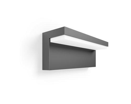 Philips Nyro wandlamp LED 1x13
