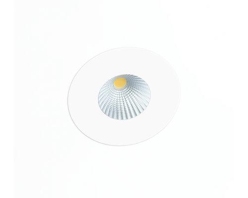 Light Gallery DEVON