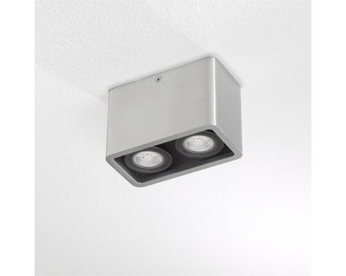 Light Gallery MONI