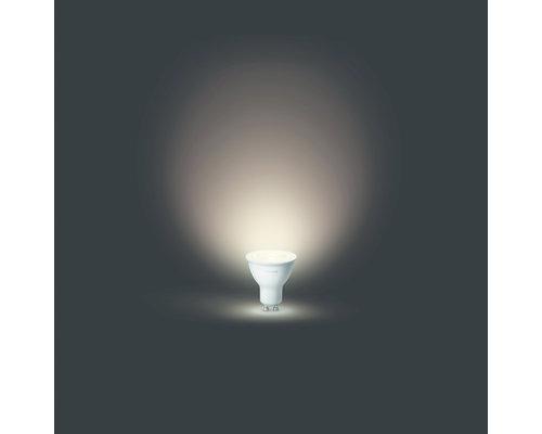 Philips HUE White lamp 2xGU10
