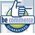 Faire son e-shopping en sécurité avec BeCommerce!