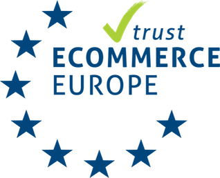 Europe ecommerce