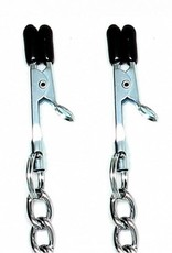 Tit Clamps Small