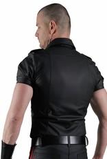 RoB F-Wear Polizei Uniformhemd