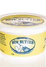 Boy Butter Boy Butter Original 8 oz / 226,8 g