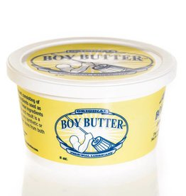 Boy Butter Boy Butter Original 8 oz / 226,8 g