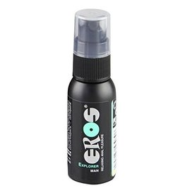 Eros Explorer Man Relax Spray