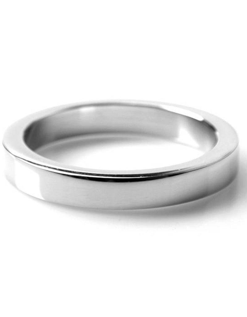 Kiotos Cock Ring 8 mm