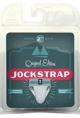 Jockstrap Wit