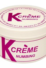 FIST K Creme Numbing 400 ml