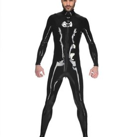 RoB Rubber Full Suit