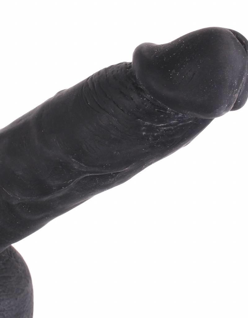 Kiotos Cox 24 Black