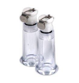 RoB RoB Brustwarzen Zylinder Small