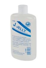 J-Jelly (premixed J-Lube) 237 ml