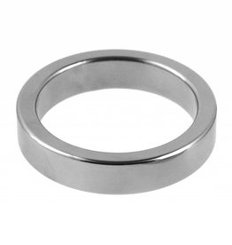 Masters in Steel Cockring 14 mm