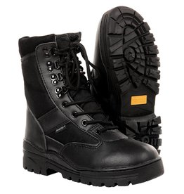 Fostex Tactical Boots