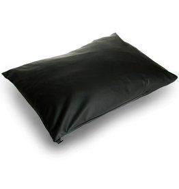 RoB F-Wear Kussensloop Zwart