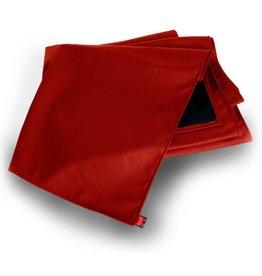 RoB F-Wear Playsheet Rot, 150 x 245 cm