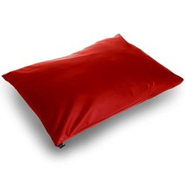 RoB F-Wear Pillow Case Red